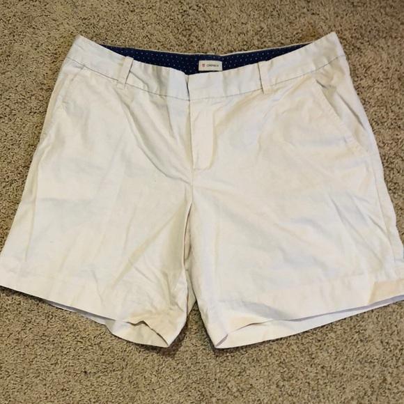 Daniel Cremieux Pants - Cremieux Shorts